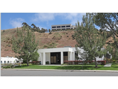sorrento mesa mature singles San diego singles guide, from museums to  check out the plethora of other options san diego offers to all the single  sorrento canyon golf center in sorrento.