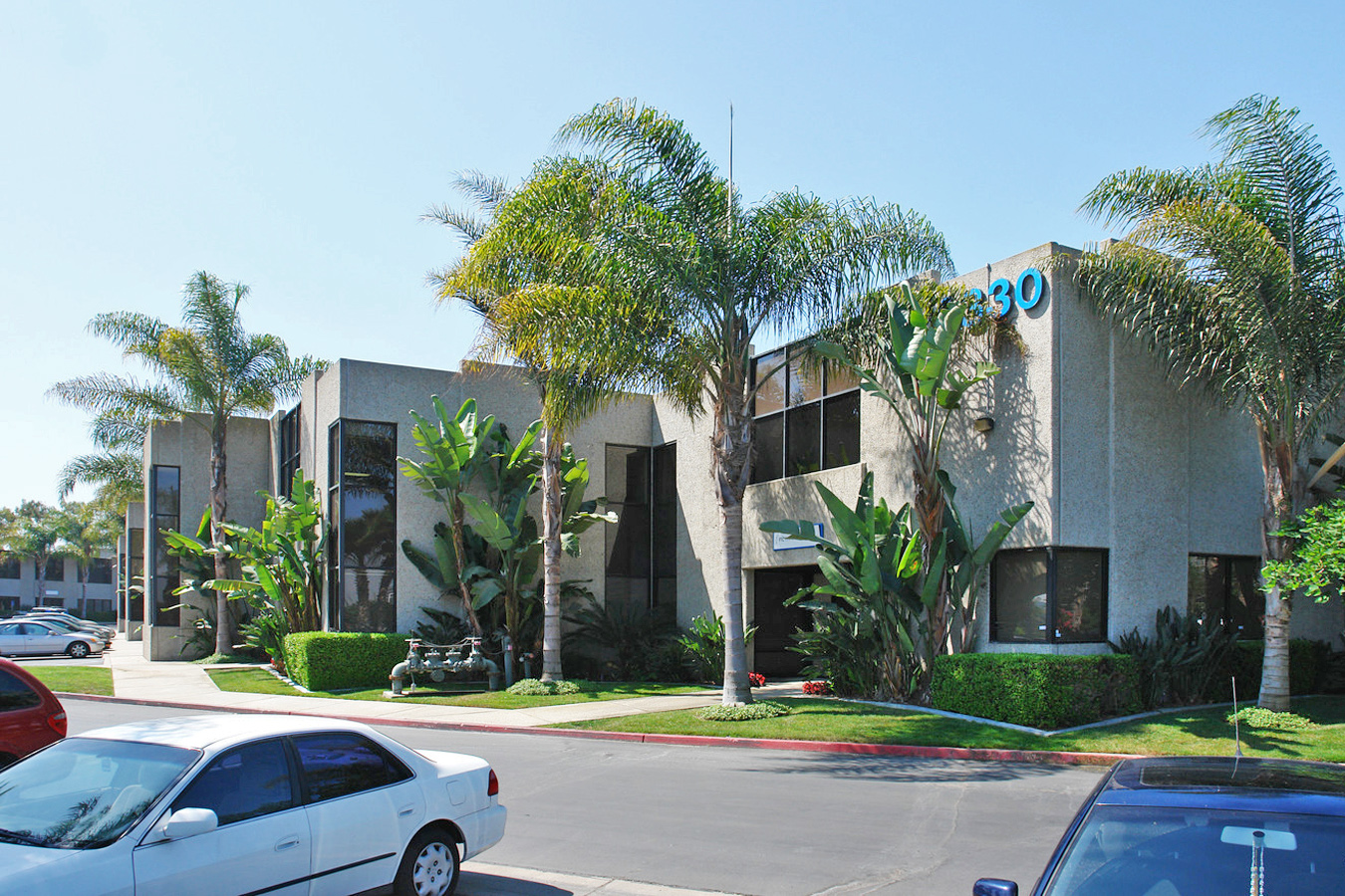 Carbon dating labs us san diego ca