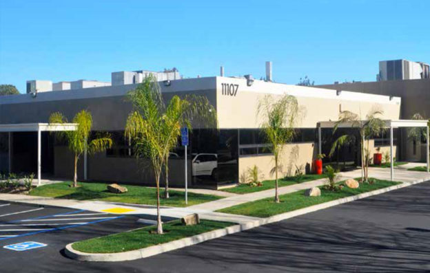 Lab Spaces In San Diego Lab Space Listings In Sd